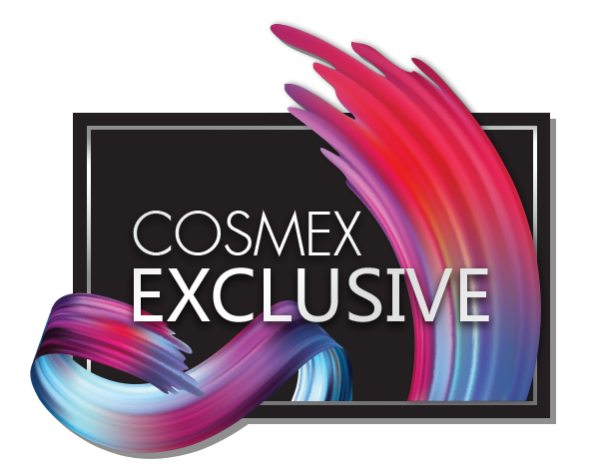 COSMEX Exclusive